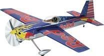 10065CHB - KYOSHO BK SQS EP Edge 540 Red Bull Chambliss