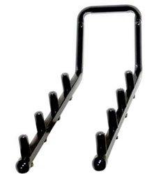 Garden Tool Hanger - Set of 2