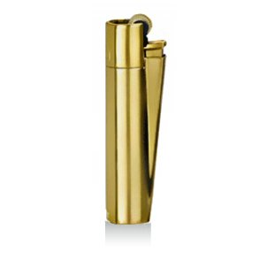 clipper-r-lighter-edition-metal-flint-gold-matt-with-metallbox