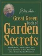 jerry-bakers-great-green-book-of-garden-secrets