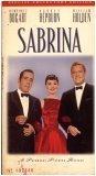 Sabrina (Special Collecters Edition)