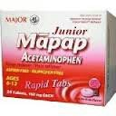 3-pack-mapap-junior-strength-160mg-rapid-tabsr-meltaway-bubblegum-flavor-24-ct-3-pack72ct-compare-to