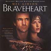 James Horner - Braveheart - Zortam Music