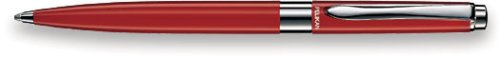 Pelikan Celebry 570 Coral Red ST .7mm Pencil - 978437 - Buy Pelikan Celebry 570 Coral Red ST .7mm Pencil - 978437 - Purchase Pelikan Celebry 570 Coral Red ST .7mm Pencil - 978437 (Pelikan, Office Products, Categories, Office & School Supplies, Education & Crafts)