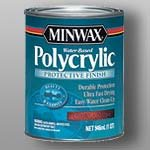 minwax-water-based-polycrylic-protective-finishinterior-clear-gloss