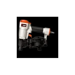 Paslode Lite Line Roofing Coil Nailer Ll175r Power Tool
