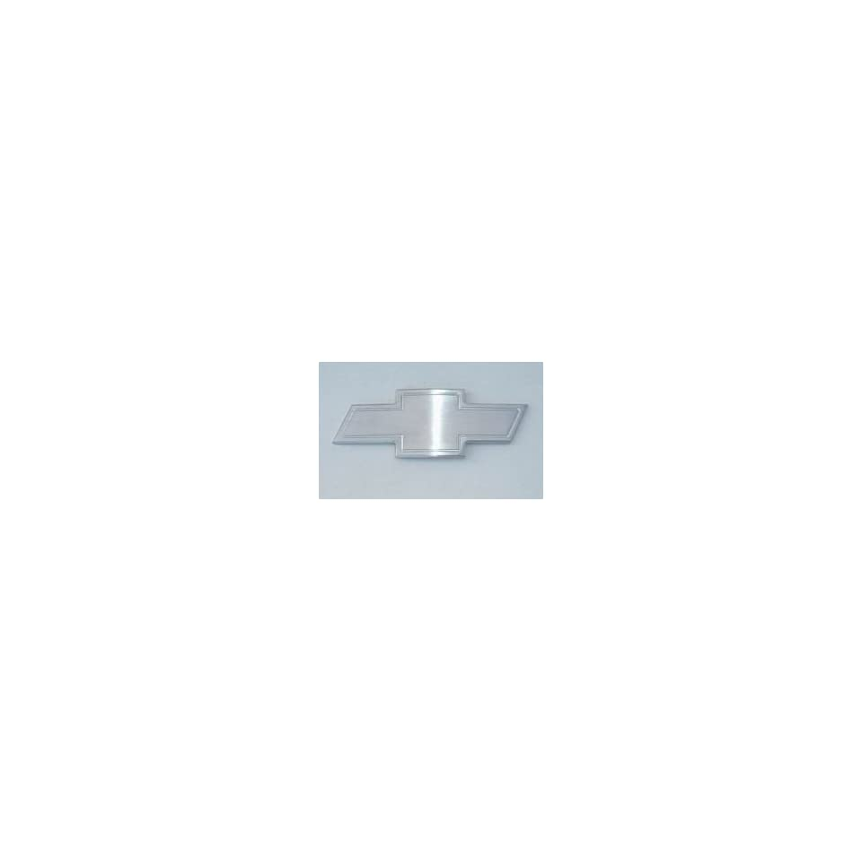 Fuse Lenses Non-Polarized Replacement Lenses for Arnette Deuce AN212
