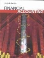 Questions, Exercises, Problems, And Cases: Financial Accounting