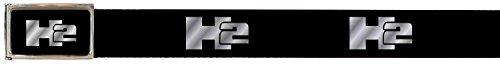 general-motors-automobile-company-hummer-h2-logo-web-belt