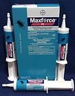 Maxforce Fc Roach Bait Gel 60g 1 Box (3 Syringes)