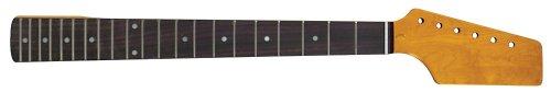 Golden Gate S-95Fv S Style Guitar Neck (Vintage Maple/Maple)