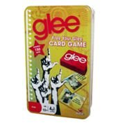 Glee-free Your Glee Card Game - 1