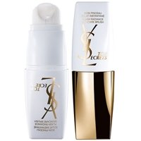 Top Secrets by Yves Saint Laurent Flash Radiance Skincare Brush 40ml