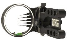 spot-hogg-real-deal-sight-wrapped-large-guard-5-pin-010-rh