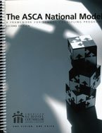 The ASCA National Model: A Framework for School...
