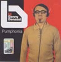 Benny Benassi - Pumphonia - Zortam Music