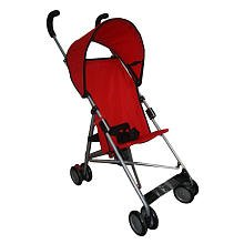 Especially for Kids Umbrella Stroller - Red
