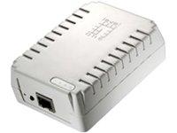 Level One 581045 PLI-4051 Adaptateur CPL ethernet powerline 500 Mbps