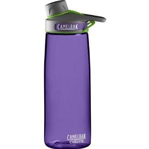 Camel Drink Bottle front-689971