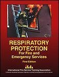 img - for Respiratory Protection for Fire and Emergency Services by Frederick M. Stowell (2002-12-30) book / textbook / text book