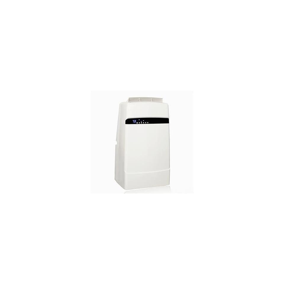 Arc 12sdh 12000 Btu Eco friendly Dual Hose Portable Air Conditioner
