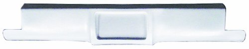 IPCW CWR-88S Chevrolet Pickup/GMC Truck Stepside Roll Pan (1996 Chevy K1500 Roll Pan compare prices)
