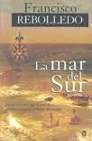 img - for LA Mar Del Sur (Spanish Edition) book / textbook / text book