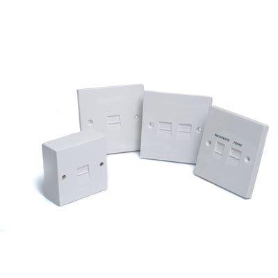 fusion-lju-2-2-a-pabx-sortie-unique-surface-support