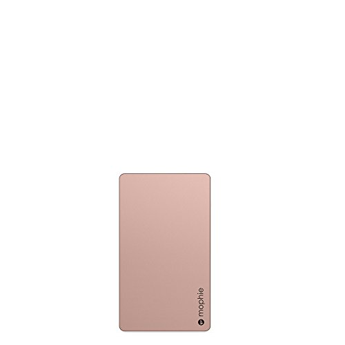 mophie-powerstation-external-battery-for-universal-smartphones-and-tablets-6000mah-rose-gold