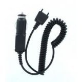 OLIVIASPHONES P1i CAR CHARGER FOR SONY ERICSSON MOBILE PHONE