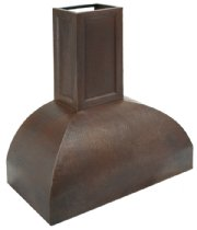 Char Broil Commercial Parts front-376150