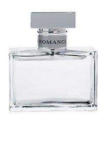 Romance For Women By Ralph Lauren Eau De Parfum Spray
