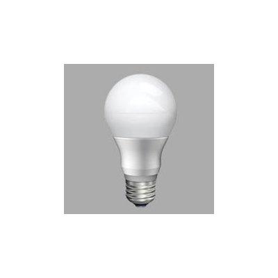 E-CORE LDA6L-G/40W [電球色]