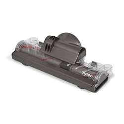 Dyson DC41 Cleanerhead Assembly #DY-920774-01 (Dyson Dc41 All compare prices)