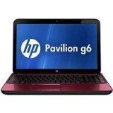HP Pavilion g6-2200 G6-2211NR C2N64UA Notebook