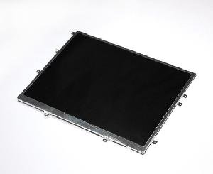 Review Of Generic LCD Display Replacement For iPad 2