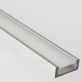 perfil-de-aluminio-anodizado-micro-alu-de-tiras-led-1-m-de-cobertura-completa-de-pvc-acabado-mate
