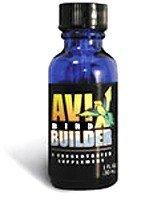 AVIx Bird Builder