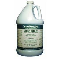 lundmark-wax-3327g01-4-goof-proof-stripper-by-lundmark-wax