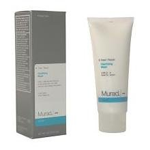 Murad Acne Care - Clarifying Mask 80 Ml/2.65 Oz