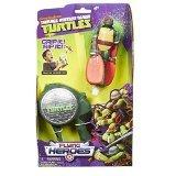 Teenage Mutant Ninja Turtles Flying Hero Raphael