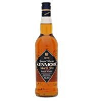Kenmore Blended Scotch Whisky - Case of 6