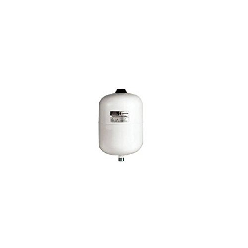 thermador-product-lcl-v018s