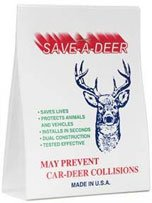 save-a-deer-whistle