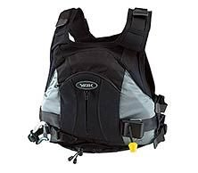 Kougar PFD Buoyancy Aid Kayak Canoe -Medium/Large
