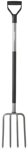 Fiskars-47-Inch-Steel-D-Handle-Ergo-Garden-Fork-333400-1001