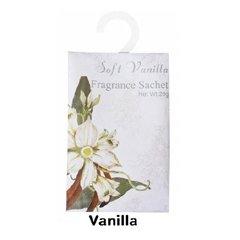 サシャ 3Pセット バニラ