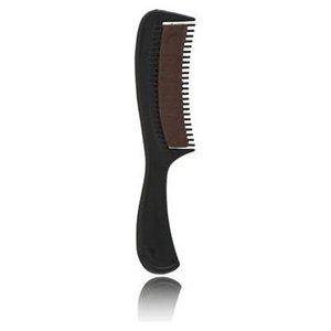 Amazon Com Irene Gari Cover Your Gray Color Comb For