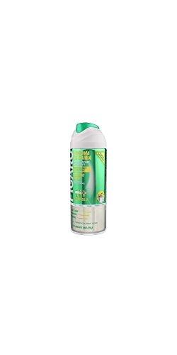 figaro-schiuma-barba-rinfrescante-mentolo-400-ml