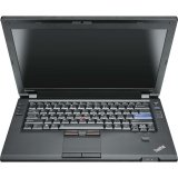 Lenovo 440433U 14-Inch Laptop